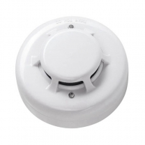 fire alarms fire detector hard wired smoke detectors mains smoke alarm