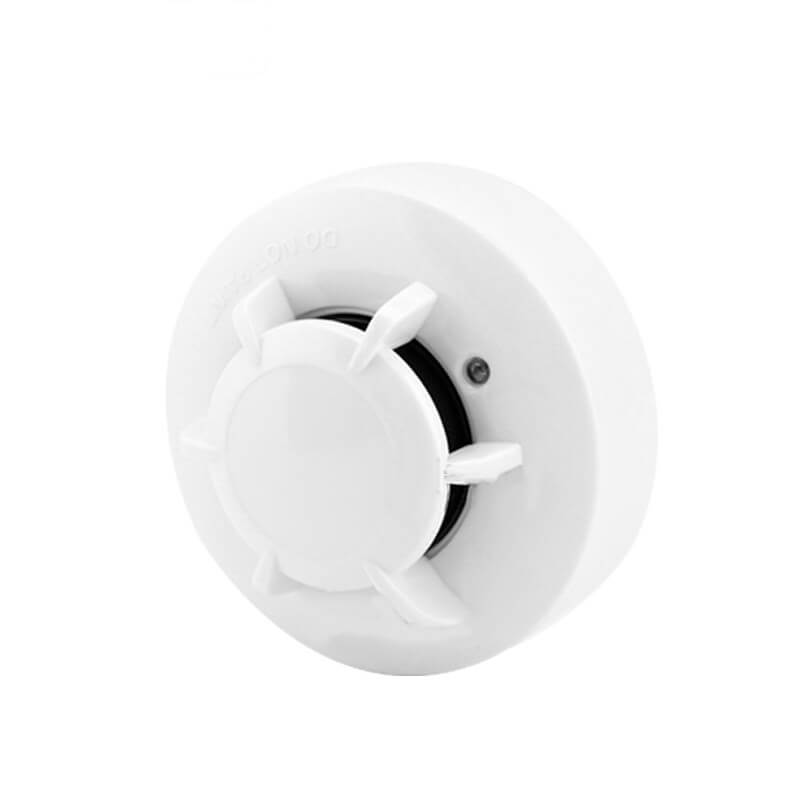 hard wired smoke alarm and types of fire detectors are good fire products