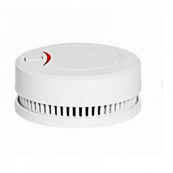 10 years best fire detectors and smart fire detector