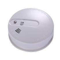 Fire detector smoke detector price photoelectric smoke detector with heat sensor
