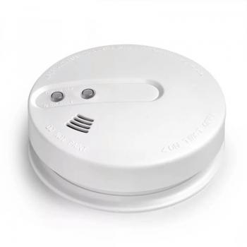 factory price smoke detector alarm