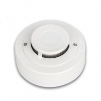 hardwired fire alarms conventional universal smoke detector for fire alarm panel