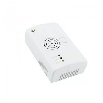 home gas leak detector (2)
