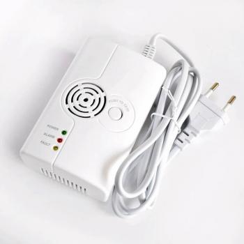 home gas leak detector (4)