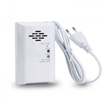 multi gas detector natural gas detector natural gas alarm gas leak sensor