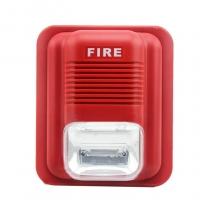 security siren fire alarm siren fire strobe siren loud siren alarm