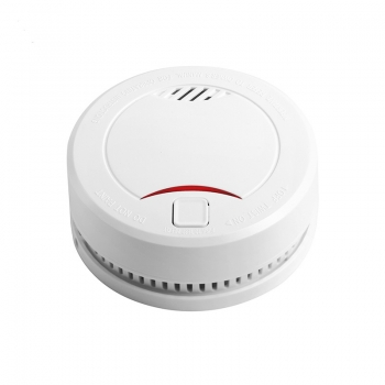 Best 10 year smoke detector smart smoke and fire detectors for fire life safety