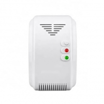 Safety product natural gas alarm natural gas detector multi gas detector alarm
