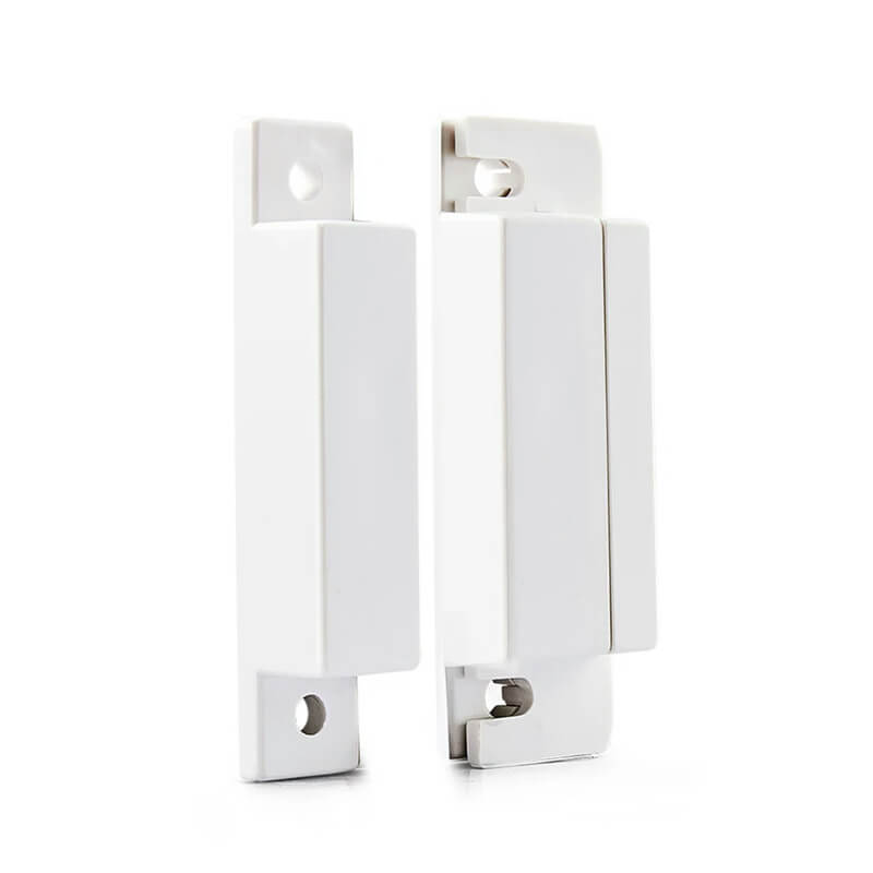 Professional supplier magnetic door sensor door security alarm