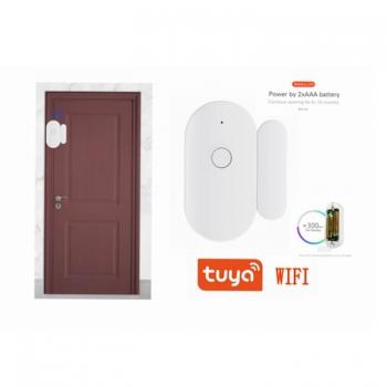 wifi door alarm (5)