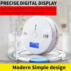 carbon monoxide testercarbon monoxide detector free andco sensor